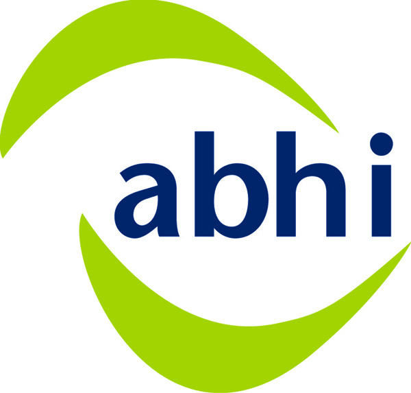 ABHI_Logo.jpg
