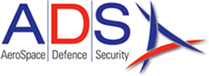 ADS_Logo.jpg