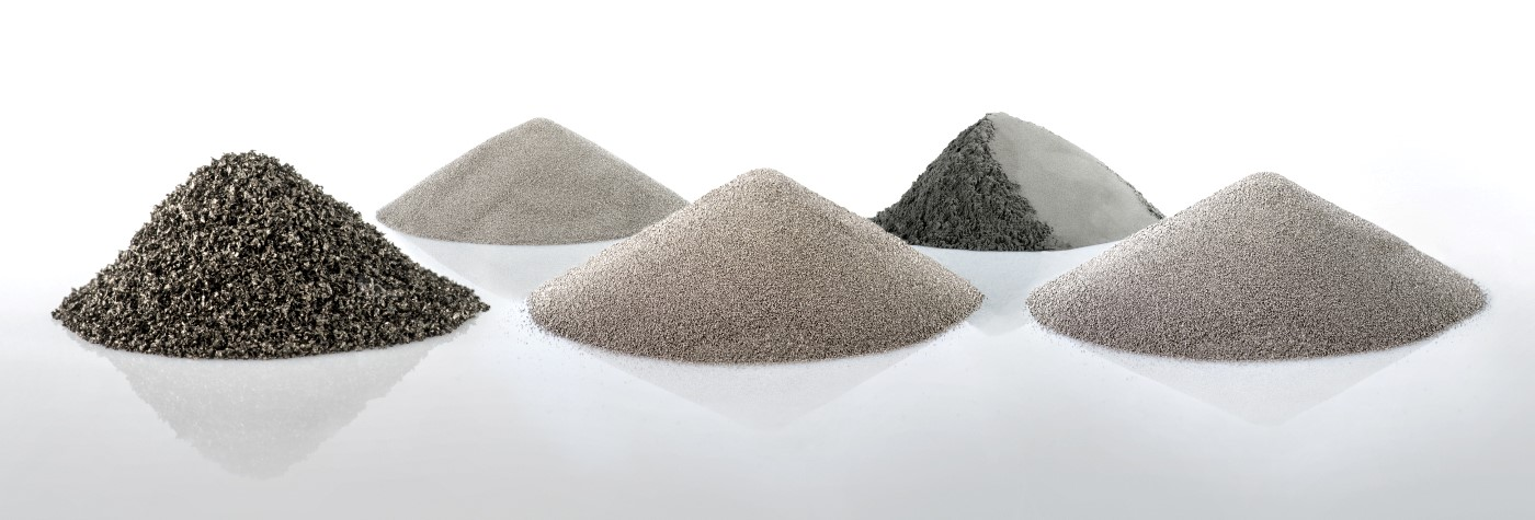 AMETEK_High_Purity_Metal_Powders.jpg