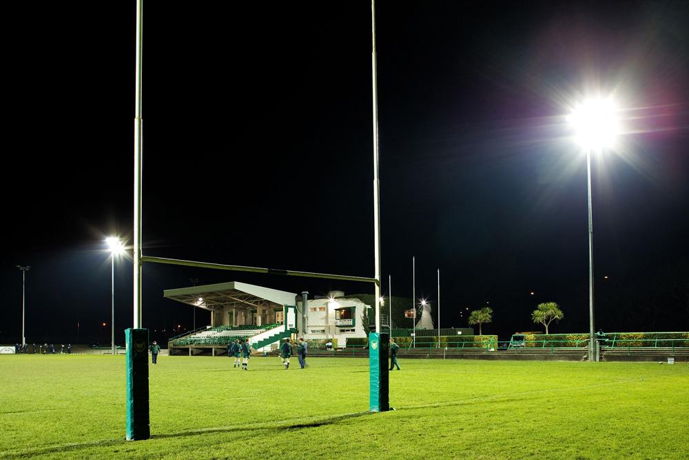 Abacus_Greystones_Rugby.jpg