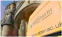 Aberystwyth_Uni_Quest.jpg