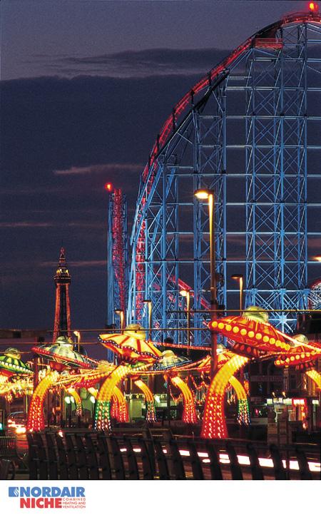 Ambirad_Nordair_Blackpool.jpg