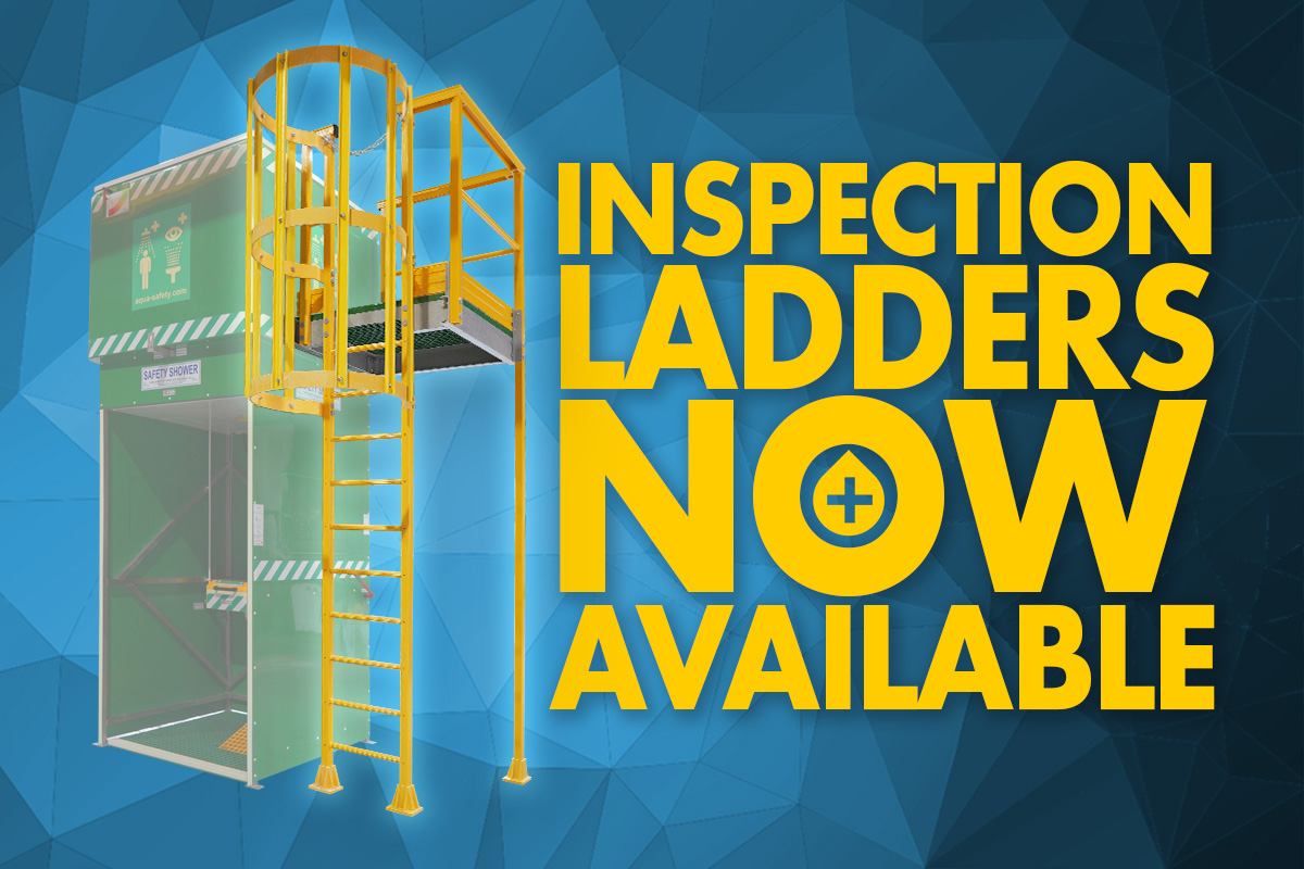 Aqua_Safety_Inspection_Ladders.jpg