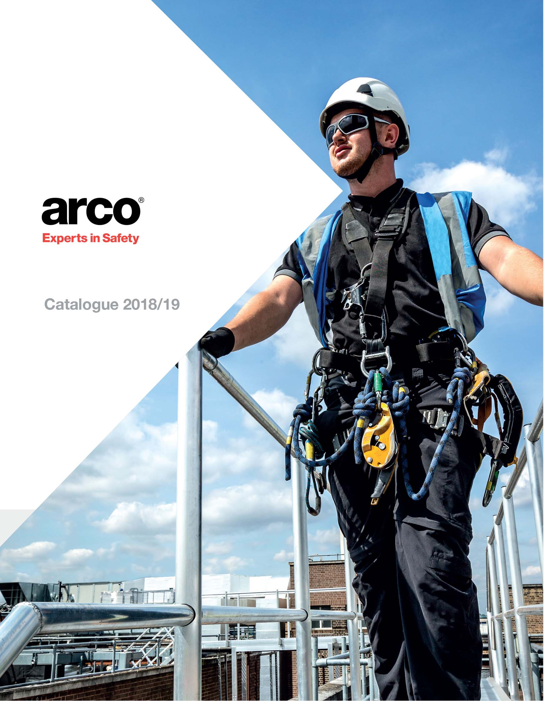 Arco_Catalogue_Cover_2018.jpg