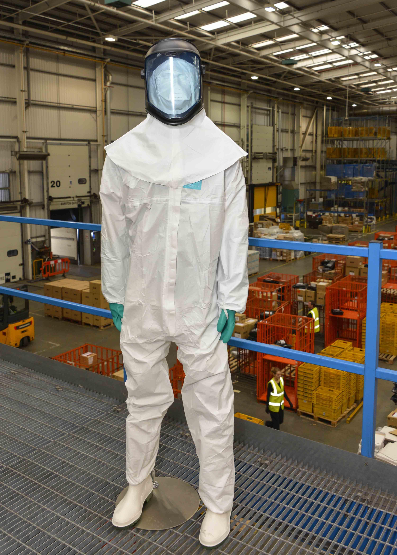 Arco_Ebola.jpg