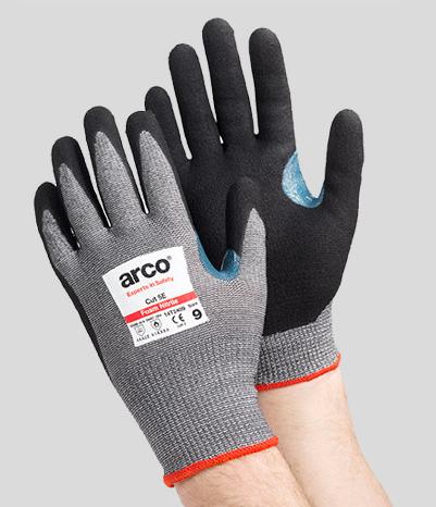 Arco_Gloves1.jpg