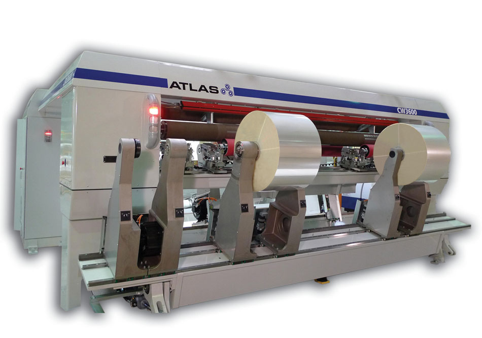 Atlas_CW3600_drupa.jpg
