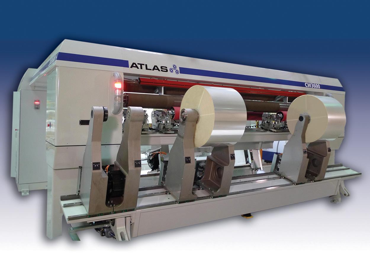 Atlas_CW3600_slitter_rewinder.jpg