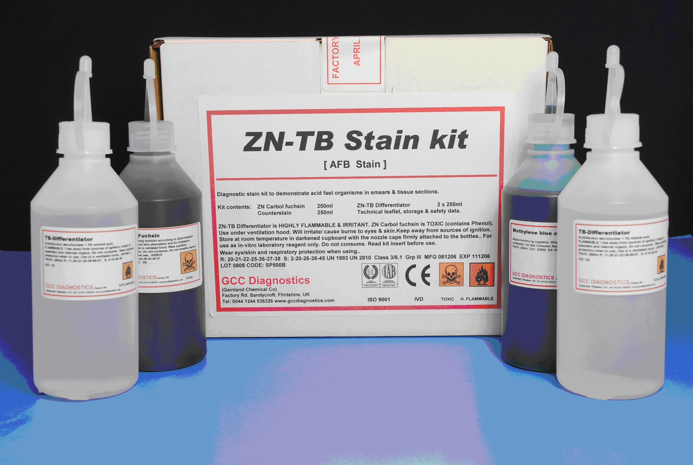 Avonchem_ZN-TB.jpg