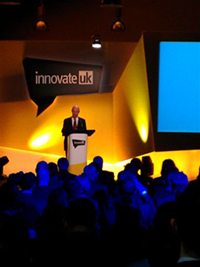 BHR_Group_Innovate_2013.jpg