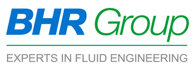 BHR_Logo.jpg