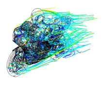 BHR_Motorbike.jpg