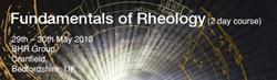 BHR_Rheology_Course.jpg