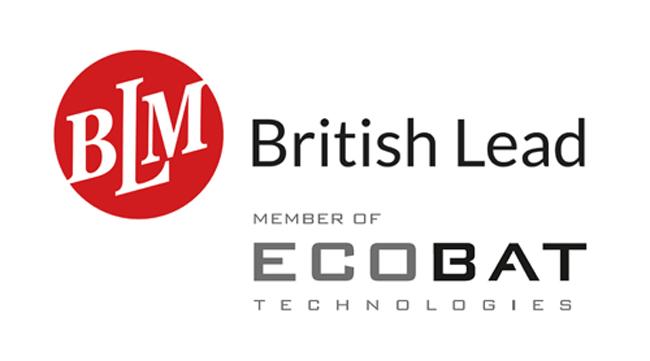 BLM_ECOBAT_logo_copy.jpg