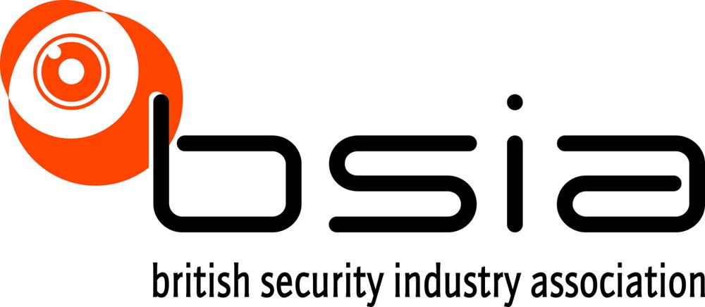 BSIA_logo.jpg