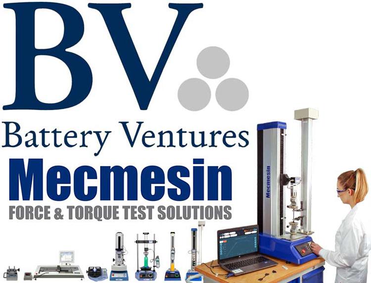 Battery_Ventures_Logo.jpg