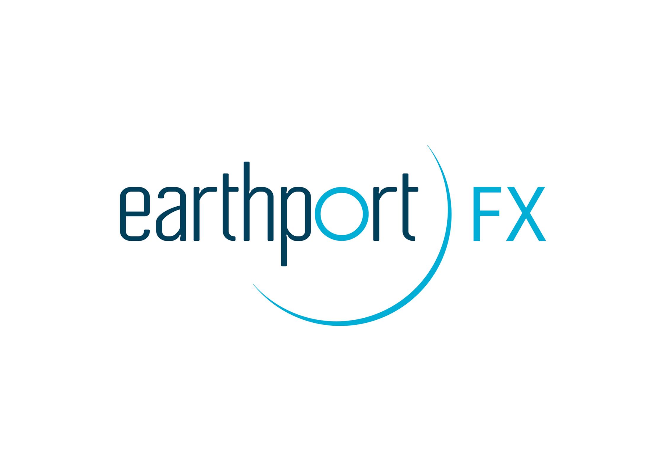 Baydonhill_Earthport_Logo.jpg