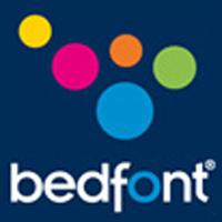 Bedfont_Logo.jpg