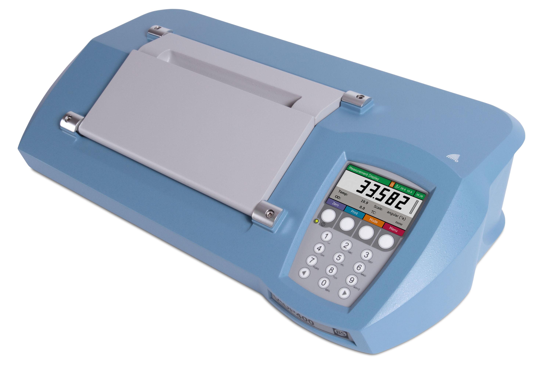 Bellingham_ADP450_Polarimeter.jpg