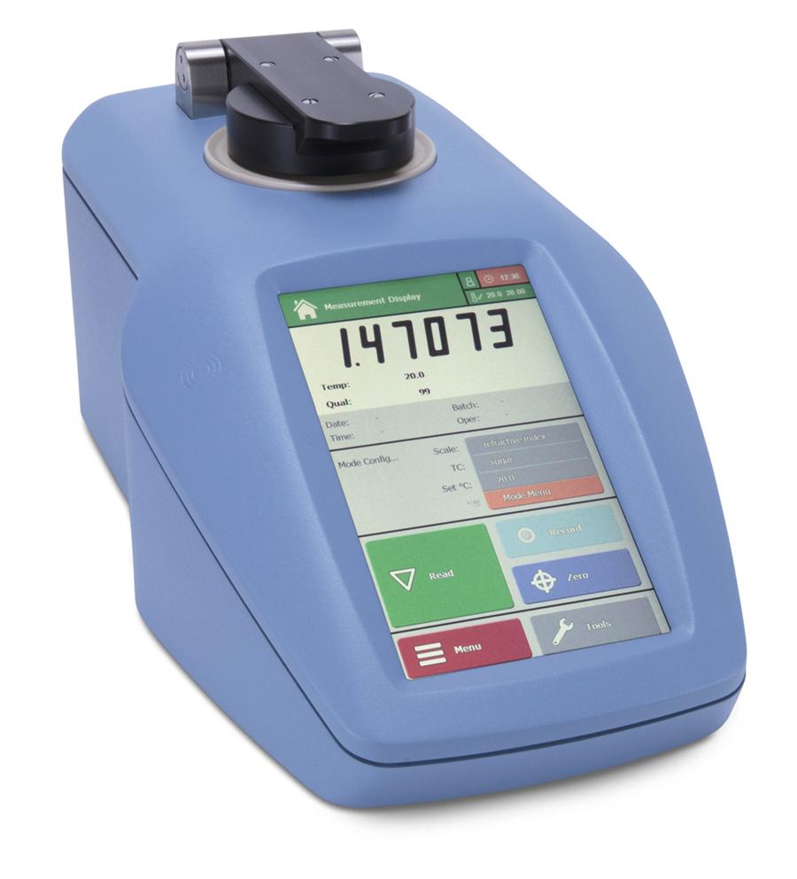 Bellingham_Stanley_Peltier_Refractometer.jpg