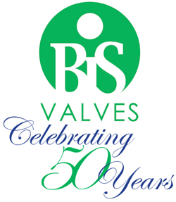 BiS_Valves_50th.jpg