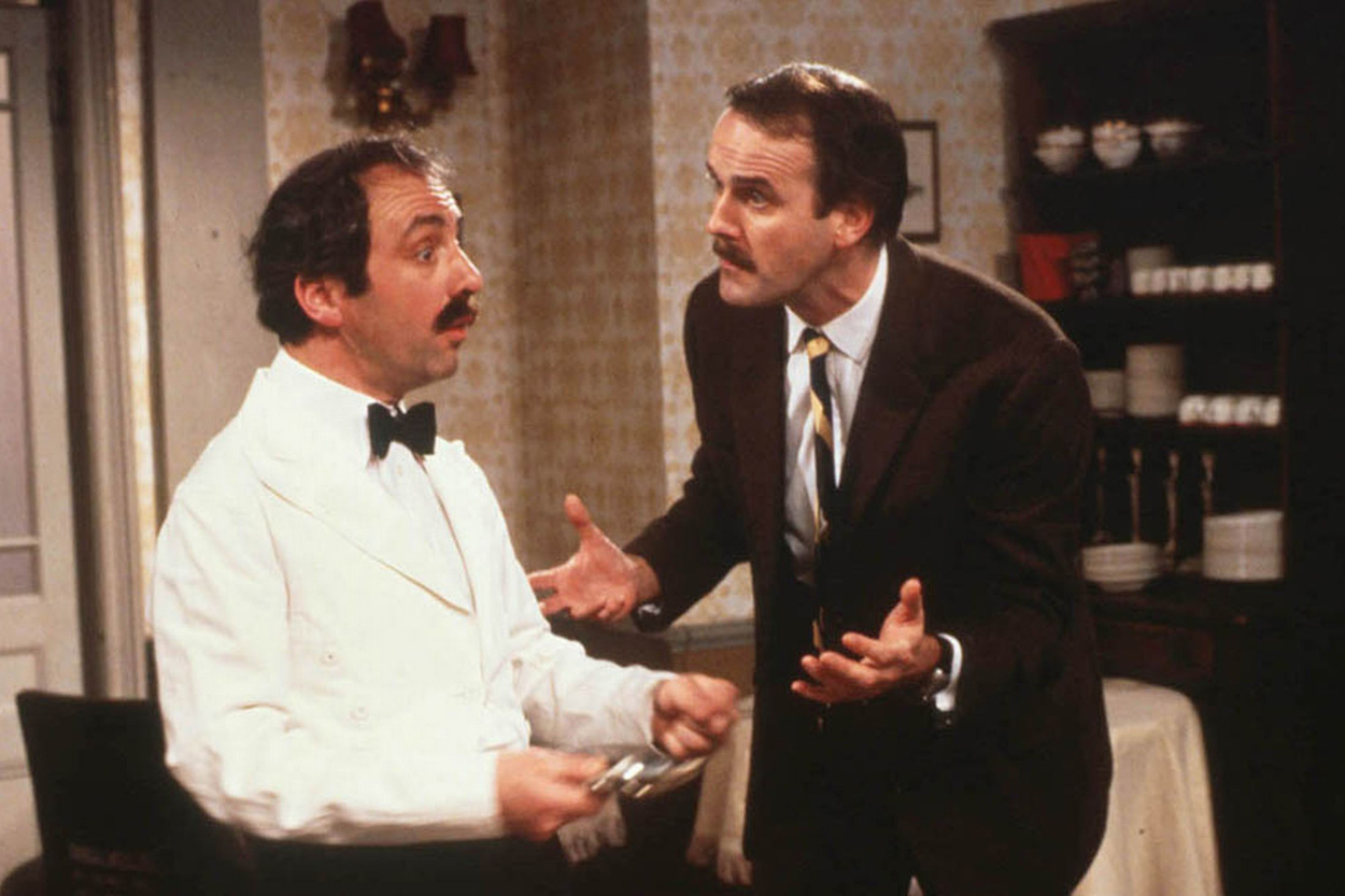 Borger_Fawlty_Towers.jpg