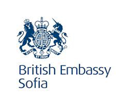 British_Embassy_Sofia.jpg
