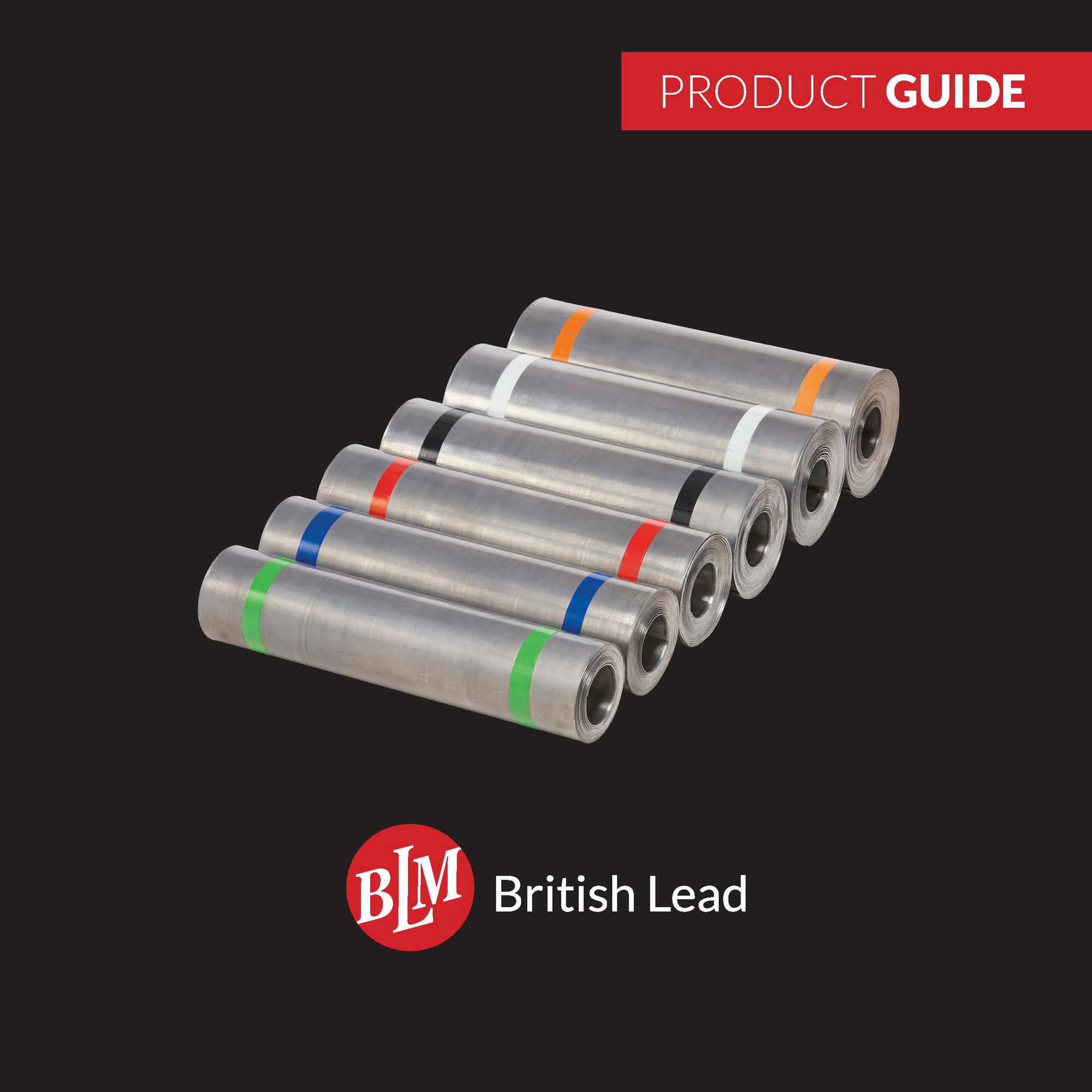 British_Lead_Product_Guide1.jpg