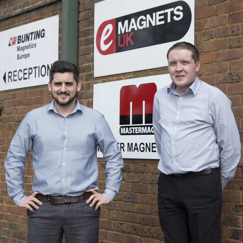 Bunting_Magnetics_Expands_Sales_Team.jpg