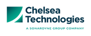Chelsea_Tech_Logo_copy.jpg