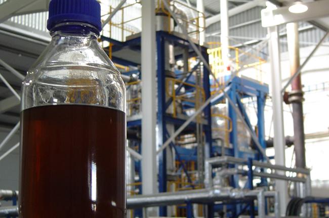 Chemineer_Cynar_Diesel_Plant.jpg