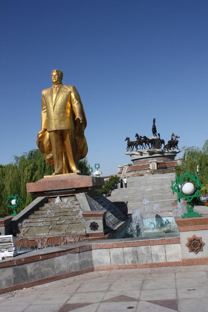 Chemineer_Turkmenistan.jpg