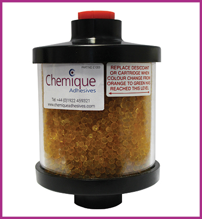 Chemique_Adhesives_Desiccator_copy.jpg