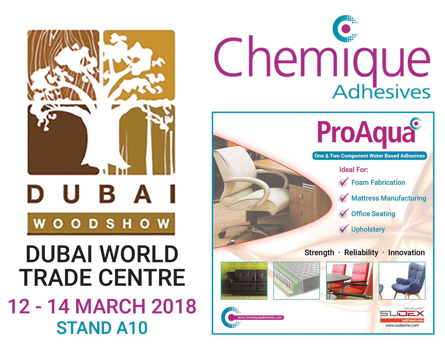Chemique_Adhesives_Dubai.jpg