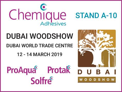 Chemique_Dubai_Woodshow.jpg