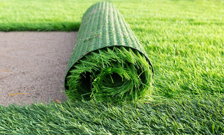 Chemique_Green_Carpet.jpg
