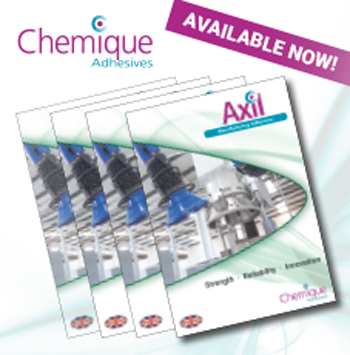 Chemique_New_Brochure.jpg