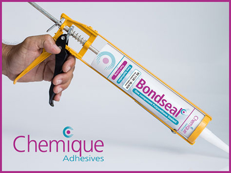 Chemique_New_Sealant_2019.jpg