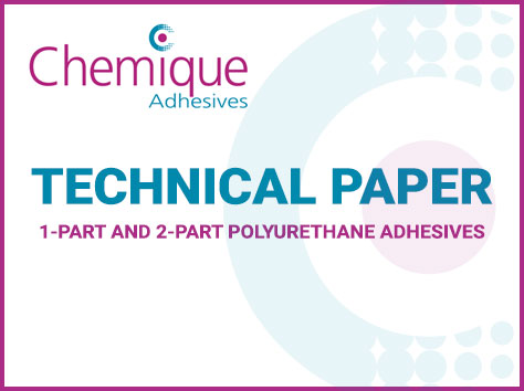 Chemique_Technical_Paper.jpg