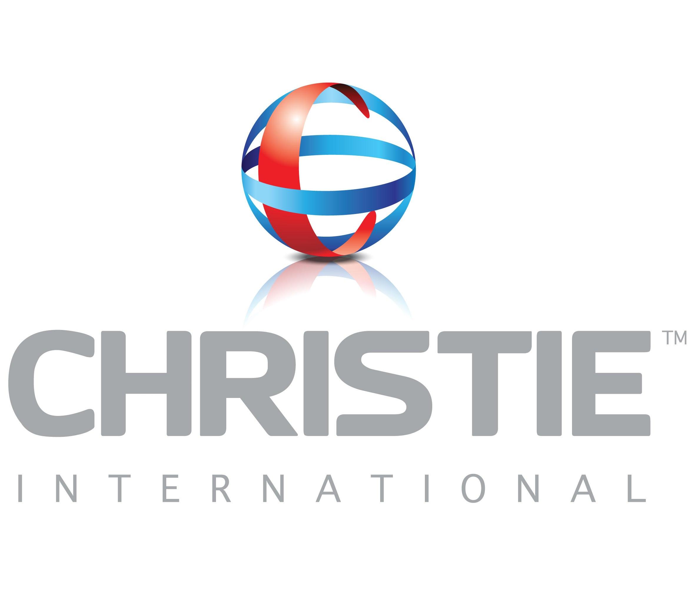 Christie_Logo.jpg