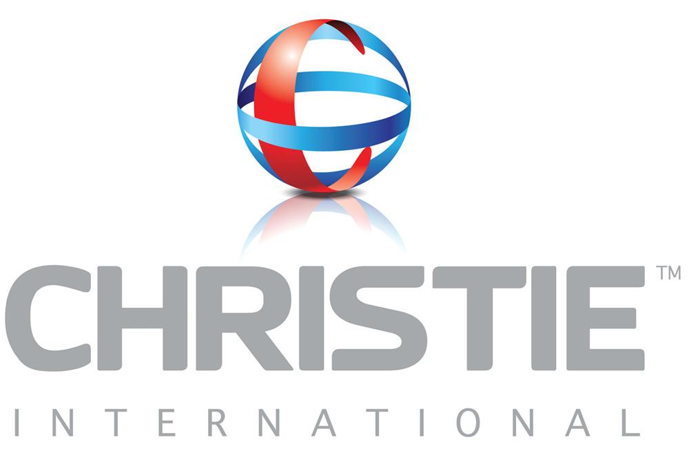 Christie_Logo1.jpg