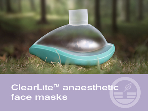 Clearlite_Anaesthetic_Face_Mask.jpg