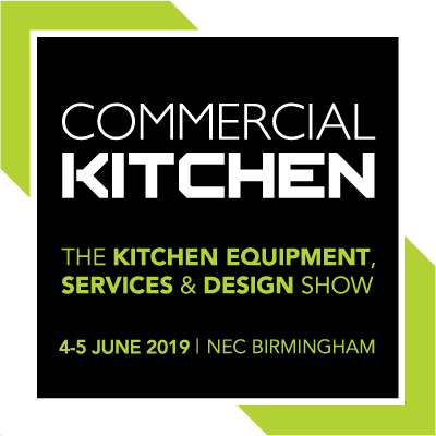 Clifton_Food_Kitchen_Expo_copy.jpg