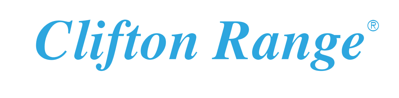 Clifton_Logo.jpg