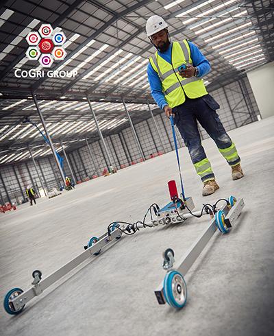 CoGri_Group_Robotics.jpg