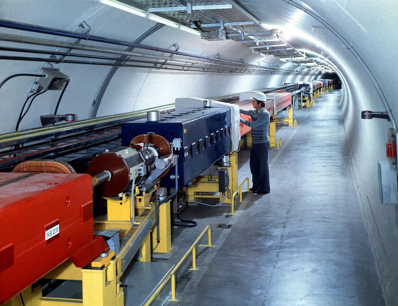 Cobham_CERN.jpg