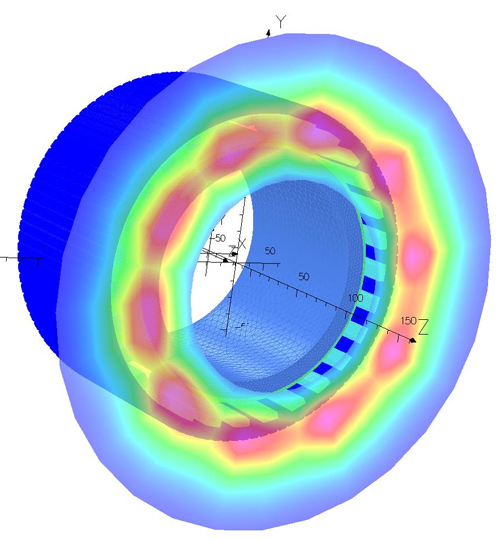 Cobham_Electromagnetic_Design_Tool.jpg