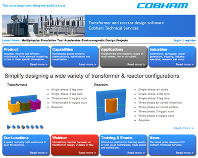 Cobham_New_Website.jpg