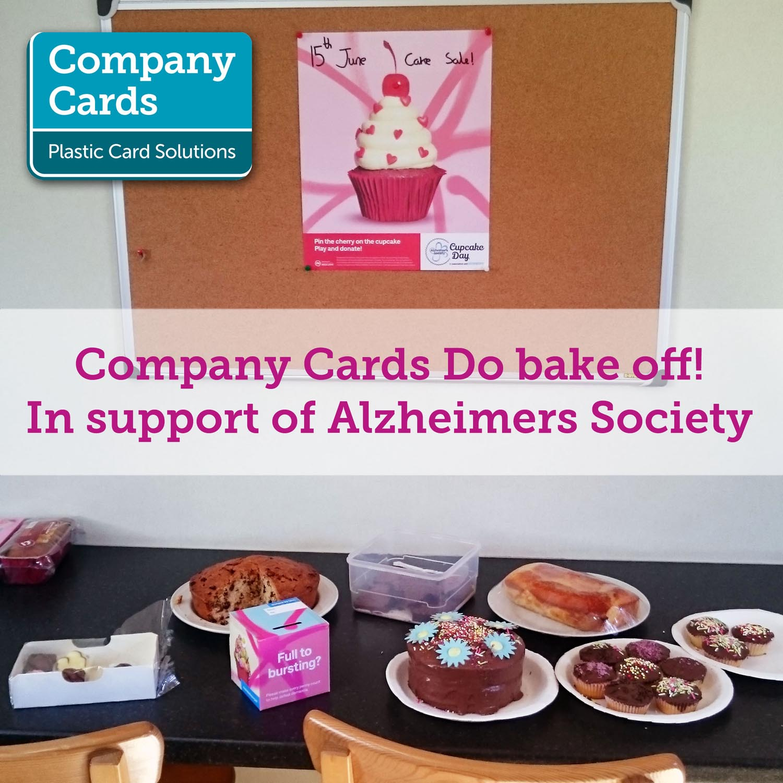 Company_Cards_Alzheimer_Society.jpg