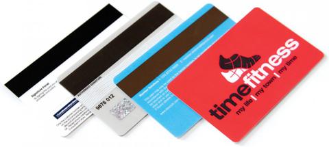 Company_Cards_RFID.jpg